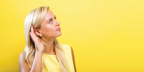 Occupational noise-induced hearing loss: What dental hygienists need to know
