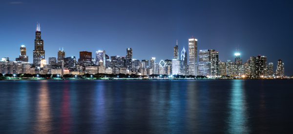Products to see at the Chicago Midwinter Meeting